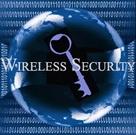 دانلود کتاب امنیت در شبکه های بیسیم Wireless-LAN به زبان فارسی