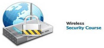 امنیت شبکه Wireless