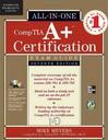 دانلود فیلم آموزش آ پلاس The CompTIA A+ certification Tutorial