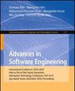 پیشرفت در مهندسی نرم افزار