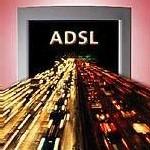 کتاب الکترونیکی ADSL چیست؟