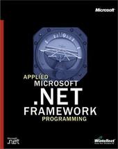 دانلود کتاب چهرچوب NET Framework. به زبان فارسی