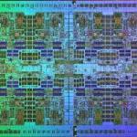 پردازنده دوگانه AMD برای سرورها روانه ی بازار شد