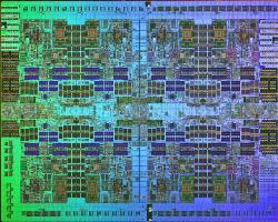 پردازنده جدید IBM برای سریعترین ابرکامپیوتر جهان