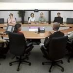 سیسکو و BMC نرمافزار مشترک مبتنی بر پردازش ابری تولید میکنند