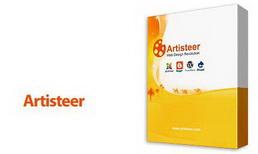 نرم افزار Artisteer