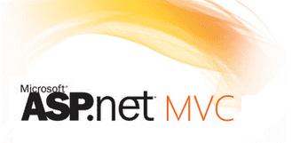 ASP.NET MVC فیلم آموزشی