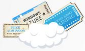 دانلود فیلم آموزشی ویندوز Azure سیستم پردازش ابری (Cloud Computing) و برنامه نویسی در Visual Studio