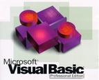 دانلود کتاب الکترونیک آموزش زبان برنامه نویسی Visual Basic 6 به زبان فارسی