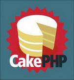 کتاب آموزش برنامه نویسی فریم ورک CakePHP
