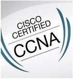 فیلم آموزشی شبکه های CCNA