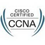 دانلود رایگان آموزش تصویری شبکه های کامپیوتری سیسکو بخش اول CCNA