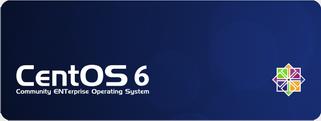 دانلود آموزش تصویری لینوکس 6 CentOS به زبان انگلیسی