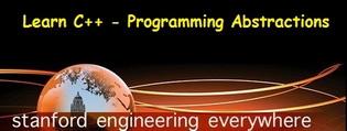 دانلود فیلم آموزش پیشرفته زبان ++C – دانشگاه Stanford تمام جلسات