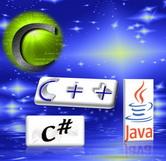 کتاب آموزشی تمامی زبانهای برنامه نویسی و برنامه های کاربردی به زبان فارسی