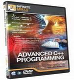 فیلم آموزشی پیشرفته C++