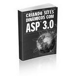 دانلود کتاب فارسی آموزش ASP 3 برنامه نویسی تحت وب