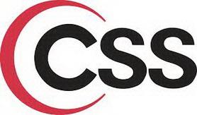 طراحی وب با CSS