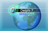 دانلود فیلم آموزشی دلفی Delphi 7 به زبان فارسی