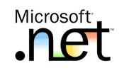 دانلود برنامه نویسی تجاری و چند لایه در NET. به زبان فارسی