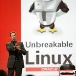 اوراکل نسخه جدید لینوکس را عرضه کرد