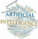 دروس ارشد هوش مصنوعی