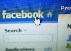 فیس بوک facebook و 300 میلیون كاربر