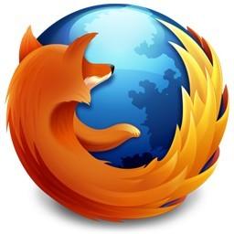 برخی از ویژگی های جدید در فایرفاکس 3.6