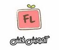 فیلم آموزش نرم افزار فلش Flash