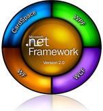 دانلود کتاب معرفی چهارچوب NET و زبان C#.NET