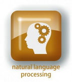پردازش گفتار درس هوش مصنوعی