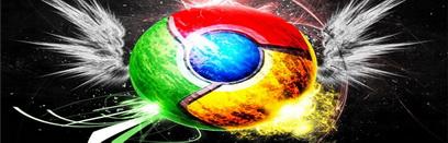 انتشار مرورگر 30 Google Chrome ، بررسی ویژگی های نسخه ی جدید