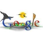 ورود گوگل Google به بدن انسان