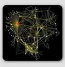 جزوه نظریه گراف ها استاد بشارتی