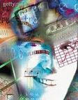دانلود مجموعه فیلم های آموزش گام به گام هوش مصنوعی به زبان فارسی