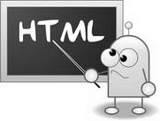 آموزش اچ تی ام ال html