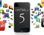 دانلود کتاب آموزش HTML5 به زبان فارسی