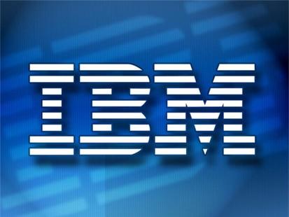IBM تراشهای با قابلیت تشخیص سیستم ژنتیکی انسان تولید میکند