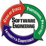 مجموعه آموزش تصویری درس مهندسی نرم افزار را ویژه داوطلبین کنکور کارشناسی ارشد