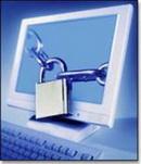 دانلود کتاب امنیت برنامه های وب به زبان فارسی
