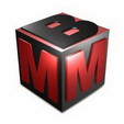 Multimedia Builder v4.9.8 - نرم افزار ساخت اتوران و برنامه های مالتی مدیا