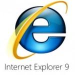 کاربران ویندوز Xp از اینترنت اکسپلورر ۹ محروم خواهند بود
