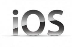دانلود کتاب آشنایی با سیستم عامل موبایل IOS به زبان فارسی
