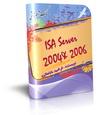دانلود کتاب جامع اموزش نرم افزار ISA Server به زبان فارسی