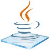 کتاب جاوا Java به زبان ساده