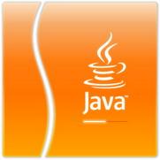 دانلود کتاب مفاهیم Java و Active-x به زبان فارسی