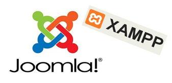 انتقال سایت جوملا از لوکال به هاست سرور