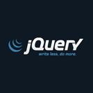 دانلود کتاب آموزش jQuery به زبان فارسی