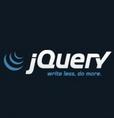 دانلود کتاب آموزش برنامه نویسی jQuery به زبان فارسی