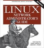 کتاب Linux Network Administrator's Guide